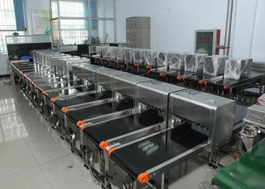 China High Resolution Egg Printing Machine / Date Code Printing Machine supplier